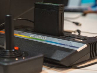 Atari wants in on Sigfox's IoT future