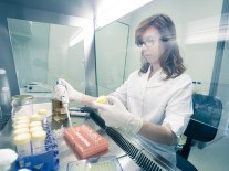 NIBRT to host biopharma jobs event in Dublin on 14 May