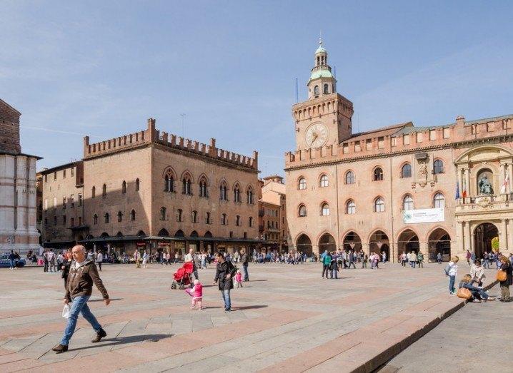 Bologna_Solair_shutterstock