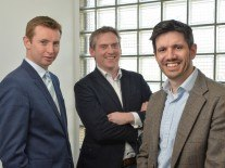 Derry's Learning Pool secures investment from Carlyle Cardinal