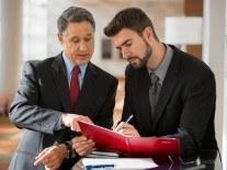 CIOs gaining power worldwide, but IT leadership diversity an Irish issue – report
