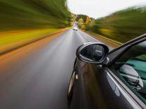 Intel's buys Itseez to give autonomous cars 20:20 vision