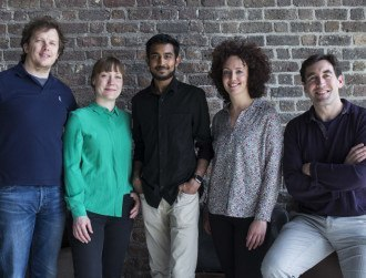 ChangeX raises €350k in extended seed round, targets US expansion