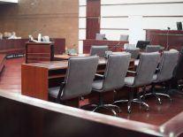 Google strikes major blow in Oracle court battle over Java APIs