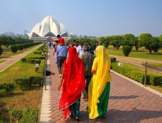SFI to raise issues of women in research at global conference