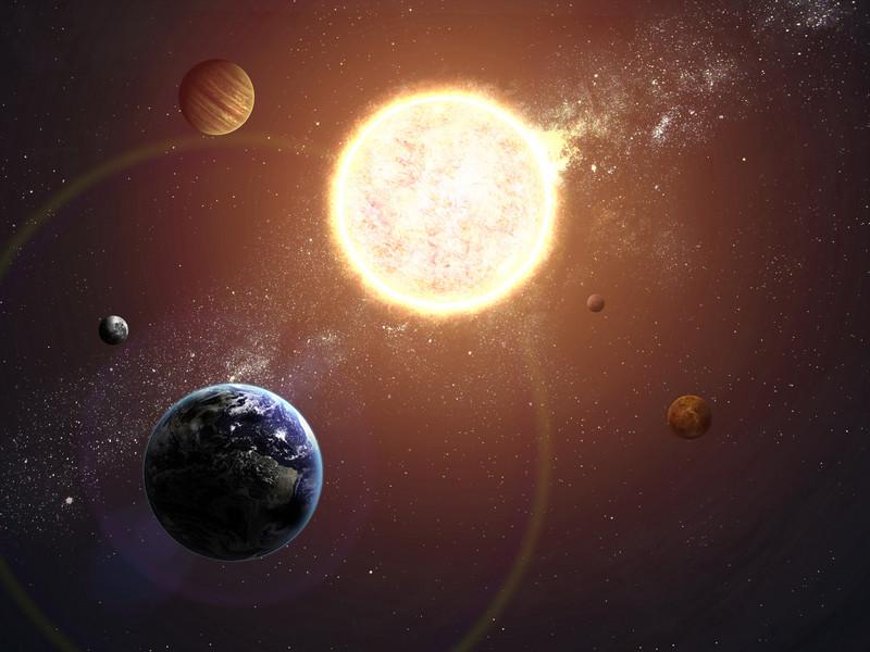 Kepler-62f could be best prospect for harbouring life