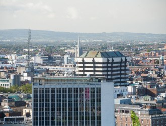 Silicon Valley Bank commits $100m to Ireland's tech economy