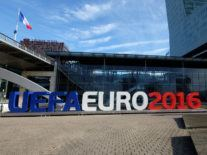 Euro 2016: 7 apps to make your time in France all the better