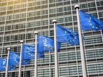 European Commission could be about to hit Google with massive €3bn fine
