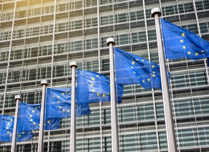 European_Commission_shutterstock