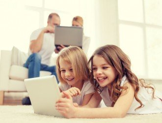 12 online safety tips for parents