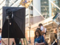 Plans in place for major Irish film studio in Dublin