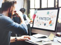 €500,000 fintech start-up fund announced by Enterprise Ireland