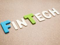 83pc of traditional Irish banks are fearful of fintech outpacing them