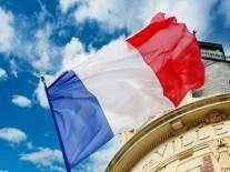 Google fights global data deletion order in France's highest court