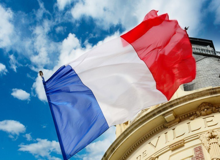 France_Google_Search_shutterstock