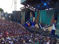 5 of the biggest reveals from day 2 of Google I/O 2016