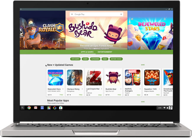 Google_Play_Chrome_OS