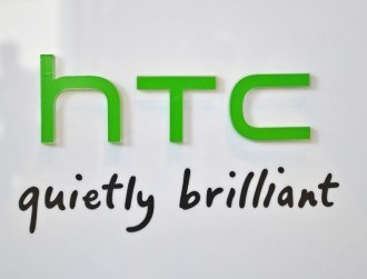 HTC's 2016 has been incredibly costly so far