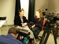 Irish schoolgirl's multiple sclerosis invention entered in $4m comp