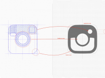 Instagram's just had a facelift