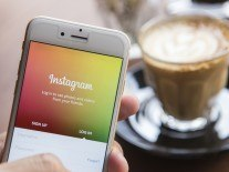 Instagram pays child $10,000 for bug bounty