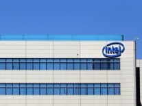 Intel begins consulting workers on separation programmes