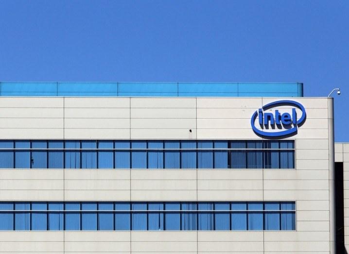 Intel_shutterstock
