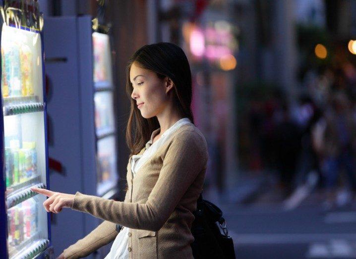 IoT_Japan_shutterstock