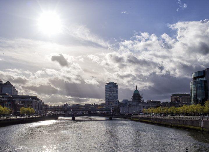 Ireland_Dublin_shutterstock