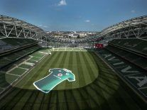 Vodafone emerges from scrum as sponsor of the Irish rugby team