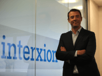 IoT will have a huge impact on the data centre industry, says Interxion