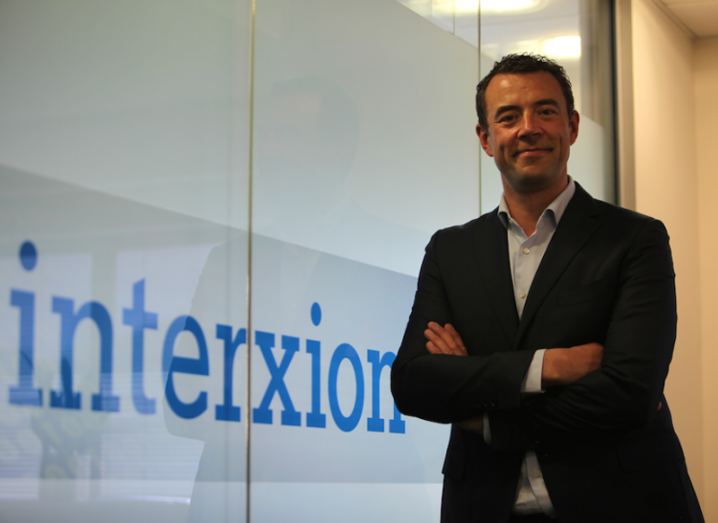 Jelle_Frank_Interxion