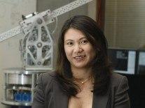 Apple snaps up robot expert, Google X co-founder Yoky Matsuoka