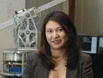 Apple snaps up robot expert, Google X co-founder Yoky Matsuoka