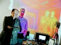 Irish chip firm Movidius could be the star of Google I/O