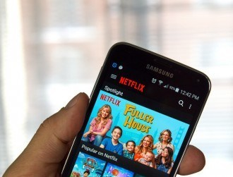 Netflix reveals new cellular setting to stop users exceeding data caps