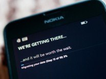 Microsoft's costly $8bn destruction of Nokia nears its end