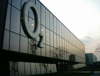 Three and O2's £10.5bn merger not allowed in UK, saysEU