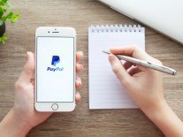 PayPal dropping protection for payments on crowdfunding projects