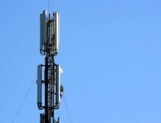 Three Ireland customers in Dublin facing disruption after mast ruling