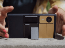 Google to open scaled-back Project Ara to developers by end of year