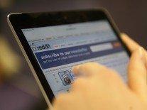 Reddit now lets you embed posts on other websites