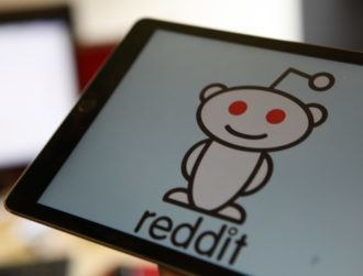 Reddit resets 100,000 passwords amid security worries