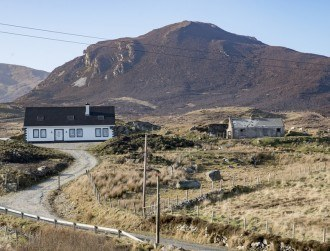 Broadband out of reach for 20pc of rural Irish, villages left behind