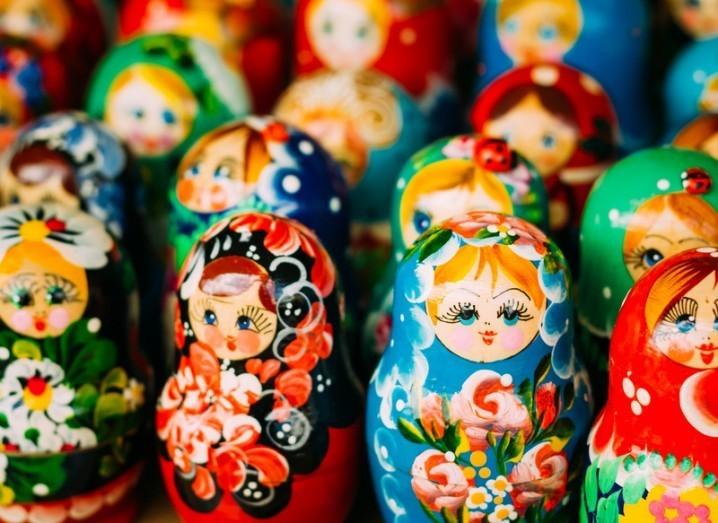 Russian_dolls_shutterstock