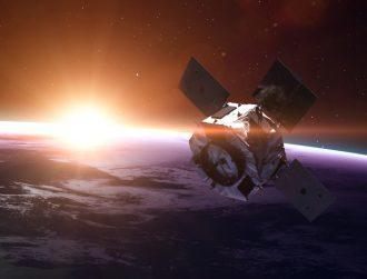 Netherlands home to new Galileo satellite office
