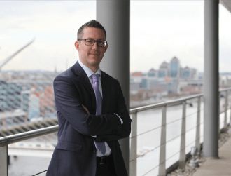 Ireland can be global fintech hub, if it tries – PwC