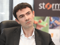 Storm Technology: Bringing together the best of tech talent