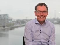 Accenture: Irish businesses quick to adopt IoT
